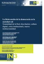 reinvention-democracy