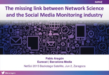 the-missing-link-between-network-science-and-the-social-media-monitoring-industry-1-638